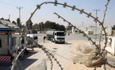"""حظر السلع """"مزدوجة الاستخدام"""" يزيد متاعب الاقتصاد الفلسطيني"""