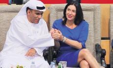 صحيفة: الإمارات لا تبدي حساسية من الانتقادات حول التطبيع