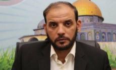 بدران يكشف تفاصيل جديدة عن المنحة القطرية والتفاهمات مع الاحتلال