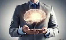 كيف تحسن قدراتك الذهنية