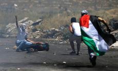 خشية إسرائيلية من انعكاس مسيرات العودة بغزة على الضفة
