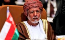 حماس: تصريحات بن علوي خذلان لشعبنا وتشجيع للاحتلال على جرائمه