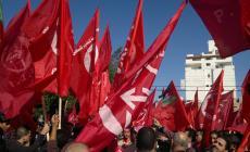 الشعبية لعباس: سلاح المقاومة خط أحمر ولا نقبل وصفها بالمليشيات