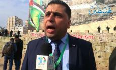 حماس : حديث عباس عن المصالحة لايلتقي مع سلوكه وسياساته