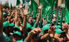 """الكتلة الإسلامية في جامعة القدس """" أبو ديس"""""""