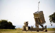 """""""اسرائيل"""" تعيد النظر في تطوير منظومة ليزر لاعتراض الصواريخ"""
