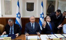 كيف ردت (إسرائيل) على قرار السلطة وقف الاتفاقيات؟