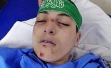 الشهيد عبد الله.. باغتته رصاصة في طريقه إلى الصلاة
