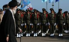 مسؤول إيراني سابق: الحرب بين طهران وواشنطن بعد رمضان