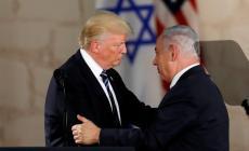 إجماع فلسطيني على رفض مؤتمر البحرين