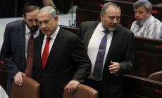 هل تكون غزة بيضة القبان في تشكيل الحكومة (الإسرائيلية)؟
