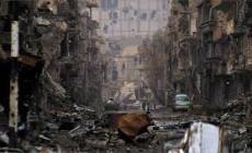سوريا.jfif
