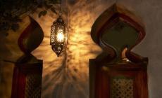 المسلم يحتاج تطبيقات خاصة بشهر رمضان لتساعده في أداء واجباته الدينية