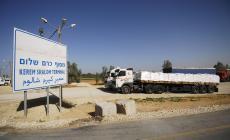 صحيفة: الاحتلال يماطل بتنفيذ التفاهمات ولم يدخل أي مواد جديدة لغزة