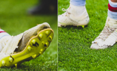 حذاء غريليش