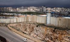 الاحتلال يشق طرقا جديدة بالضفة ستسمح بتوسيع الاستيطان