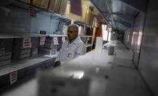 الصحة تحذر من مخاطر نفاذ الأدوية في قطاع غزة