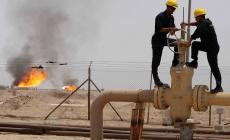 النفط يقلص مكاسبه مع انحسار المخاوف بشأن صادرات فنزويلا