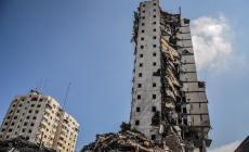 وصول دفعات مالية لصالح مشاريع المنحة الإيطالية في غزة