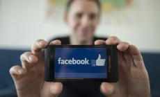 تطبيق فيسبوك الجديد سيدفع للمستخدمين مقابل بياناتهم