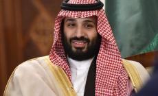 ابن سلمان: إيران هاجمت ناقلات النفط وسنرد على أي تهديد