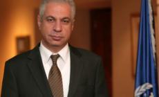 """وزير سابق بحكومة الحمد الله: ملف """"بدل السفر"""" فيه كثير من التحايل"""