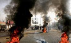 تعليق العصيان المدني بالسودان والإفراج عن سجناء سياسيين