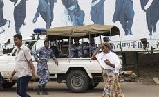 مقتل قائد الجيش الإثيوبي ورئيس إقليم أمهرا في محاولة انقلابية