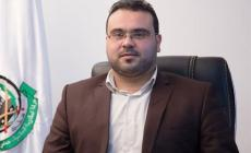 حماس: نأسف لاستضافة وفد رياضي صهيوني بقطر
