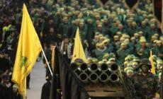 امريكا تطالب الجيش اللبناني بعدم التدخل في الحرب المقبلة