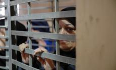 هيئة الأسرى: لا مفاوضات بين الأسيرات وادارة السجون