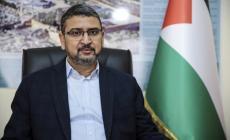 حماس: مؤتمر البحرين لن يحقق أهدافه
