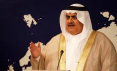 كواليس مؤتمر البحرين: إعلاميّون إسرائيليّون التقطوا صورًا في المنامة