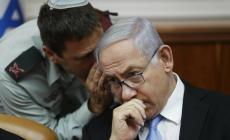 استطلاع: نتنياهو قد يواجه مجددا معضلة عدم التمكن من تشكيل حكومة