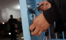 مبادرة بغزة تنجح بإطلاق سراح 1400 غارمًا