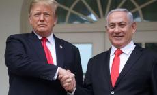 سفير أمريكي: لن نرى صفقة القرن هذا العام وربمّا للأبد'