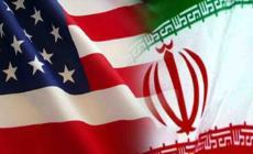 لا هجوم تكتيكي على ايران