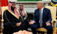 الإدارة الأميركية تتستّر على تطوير السعودية صواريخ بالستية