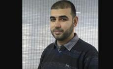 غزة في ظلال حد السيف والفرقة 162 و 42 ساعة
