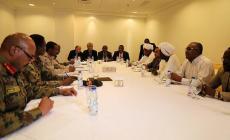 """تحديات تهدد تنفيذ اتفاق الثوار و""""العسكري"""" في السودان"""