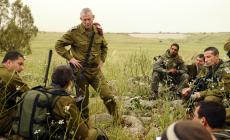 غانتس: هذه خطتي لاستعادة قوة الردع في غزة