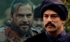 """هذه تفاصيل الحلقة الأولى من """"قيامة عثمان"""" وموعد عرضه!"""