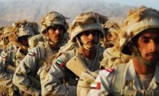 إيران كشفت أن الإمارات تحاول إعادة النظر في موقفها من اليمن (الجزيرة)