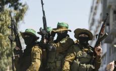 """""""إسرائيل اليوم"""": مقاتلو القسام سحبوا جثة قائد العملية الفاشلة بخانيونس ولكن!"""