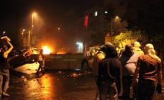 استشهاد فلسطيني خلال مواجهات مع الاحتلال في الخليل