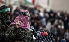 القسام: عجلة الاعداد وصراع الأدمغة لم تتوقف منذ انتهاء عدوان 2014