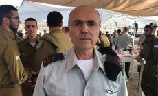منسق الاحتلال كميل أبو ركن