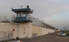 سجن ايشل