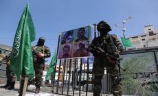 ضغوط ودعوات إسرائيلية لإبرام صفقة تبادل أسرى مع المقاومة