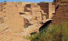 بابل ضمن التراث العالمي